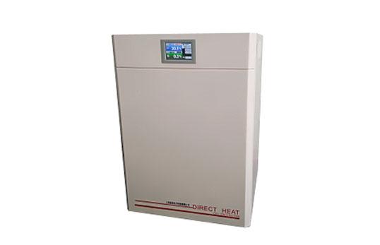 <b>二氧化碳培养箱(配比式)</b>